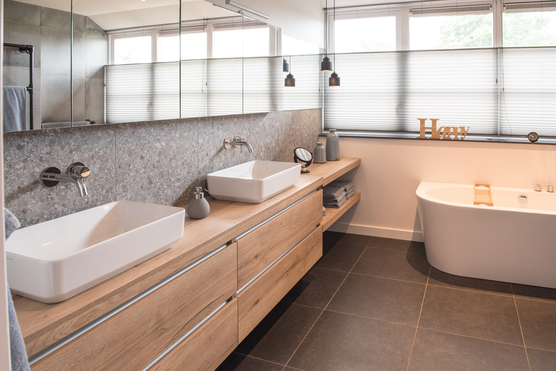Project 5 berkhout tegels en sanitair